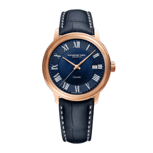 Chopard happy sport steel