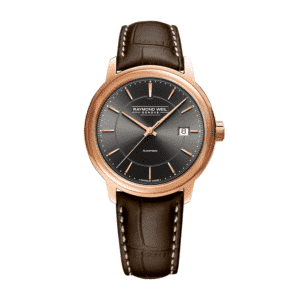 Chopard Rose Gold